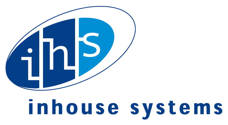 inhouse-systems