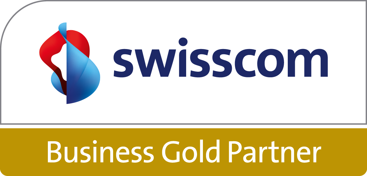 swisscom-business-gold-partner