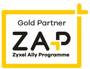zyxel-gold-partner